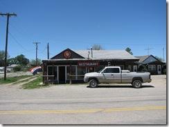 1382 Longhorn Lodge Rock River WY