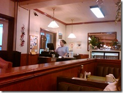0268c King Tower Cafe Tama IA