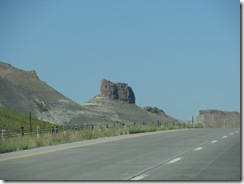 1499 I 80 Between Rock Springs & Green River WY