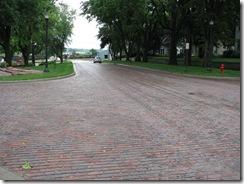 0460 Lincoln Way Brick Road Woodbine IA