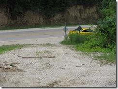 0477 Honey Creek Hill
