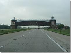 0627 Archway Monument Kearney NE