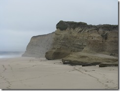 3137 Pomponio Beach CA