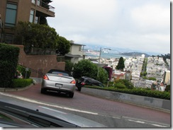 3457 Lombard Street San Francisco CA