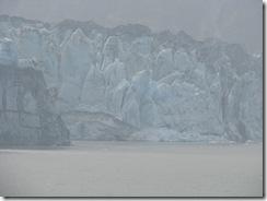 4285 Lamplugh Glacier View from MS Westerdam & Glacier Bay AK