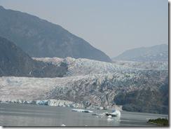 4417 Mendenhall Glacier AK