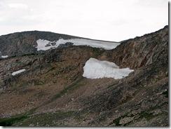 5986 Beartooth Scenic Highway
