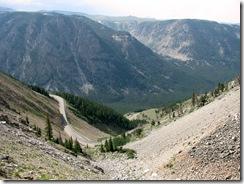 6064 Beartooth Scenic Highway