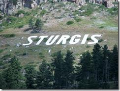6598 Sturgis SD