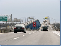 7300 Grand Island Bridge