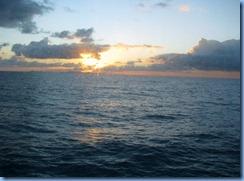 8195 Sunrise Philipsburg St Maarten