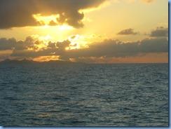 8198 Sunrise Philipsburg St Maarten