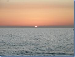 8233r Sunset Philipsburg St Maarten