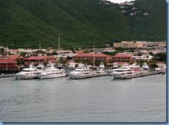 7604  Charlotte Amalie St Thomas USVI