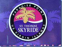 7842 Sky Ride Charlotte Amalie St Thomas USVI