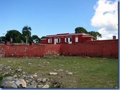 7949 Fort Frederik Frederiksted St Croix USVI