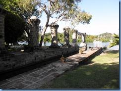 8057a Nelson's Dockyard St John's Antigua