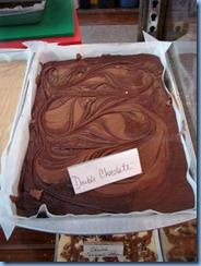 9373 Double Chocolate Fudge Sweet Palace Philipsburg MT