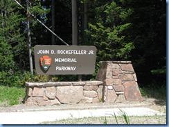 8988 John D. Rockefeller Jr. Memorial Parkway WY