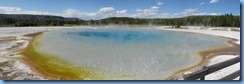9090 Sunset Pool Black Sand Basin YNP WY Stitch