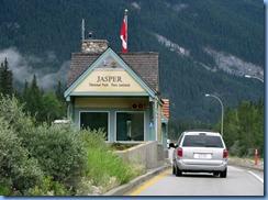 9899  Jasper National Park AB