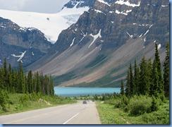 10209 Bow Lake Banff National Park AB