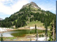 1152 Tipsoo Lake MRNP WA