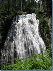 1233 Narada Falls MRNP WA