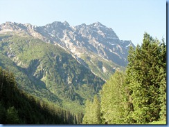 0471 Glacier National Park BC