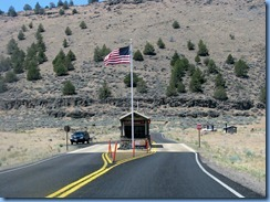 1525 Lava Beds National Monument CA