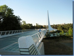 1609 Sundial Bridge Redding CA