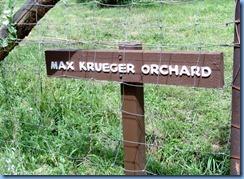 4685 Max Krueger Orchard Capitol Reef National Park UT
