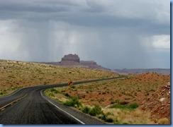4779 Utah 24 Scenic Byway between CRNP & Moab UT