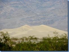 2701 Olancha Sand Dunes Death Valley National Park CA