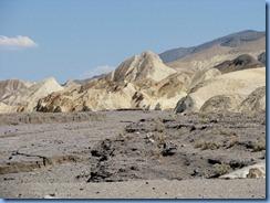 2760 Zabriskie Point Death Valley National Park CA
