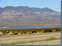3153 Solar Panels between Searchlight & Las Vegas NV