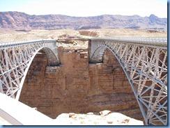 3261 Navajo Bridge AZ
