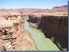 3269 Navajo Bridge AZ