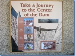 3327 Glen Canyon Dam AZ