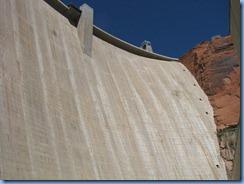 3355 Glen Canyon Dam AZ