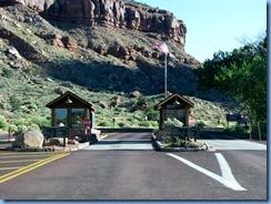 3413 Zion National Park UT