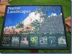 3461 Zion Lodge Zion National Park UT