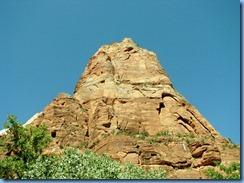 3603 Zion National Park UT