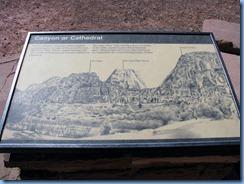 3549 Big Bend Zion National Park UT