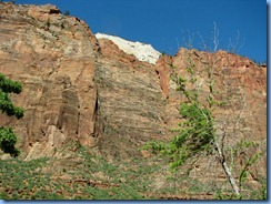 3540 Big Bend Zion National Park UT
