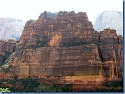 3569 Big Bend Zion National Park UT