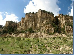 3981 Markaguant High Plateau Scenic Byway UT