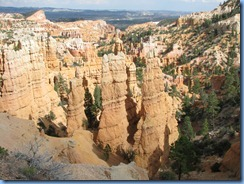 4344 Fairyland Canyon Bryce Canyon National Park UT