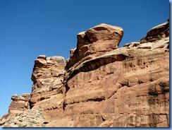 5053 Utah 313 Scenic Byway UT