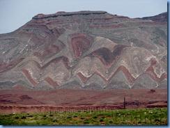 5609 Utah 261 South UT